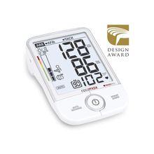 جهاز قياس ضغط الدم للمتخصصين روزماكس X9