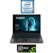 Buy Lenovo Laptops @ Low Price   New Laptop Lenovo for You