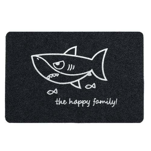 Non Slip Kitchen Mat Doormat Bedroom Rug Bath Floor Mats Carpet Home Decoration