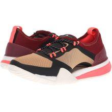info for c85a3 9c229 Pureboost X TR 3.0 - Women Sneaker
