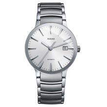 b90e0d56e0037 اشترى Rado تسوق ساعات رجالي بافضل سعر – مصر