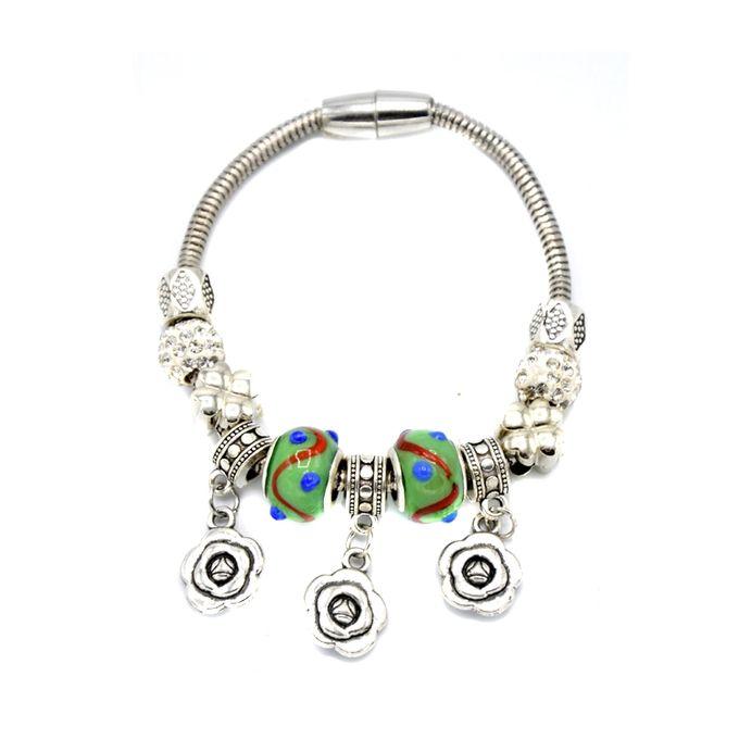 bracelet clasps for sale