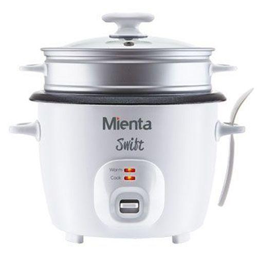 جهاز طهي الأرز - RC39122A