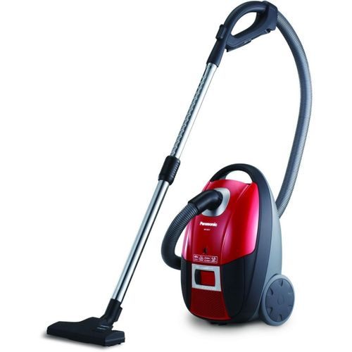 Mc-Cg711 - Vacuum Cleaner - 1900 W