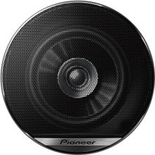 7f3e83711 اشتري سماعات عربيات بأرخص سعر - تسوق سماعات سيارات عبر الانترنت ...