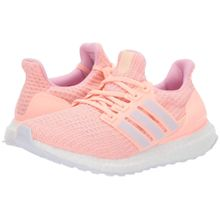 389d8a5d4 adidas Running Store  Buy adidas Running Products at Best Prices in ...