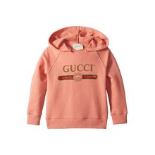 af831f11b2e Buy Gucci Kids Tees at Best Prices in Egypt - Sale on Gucci Kids ...