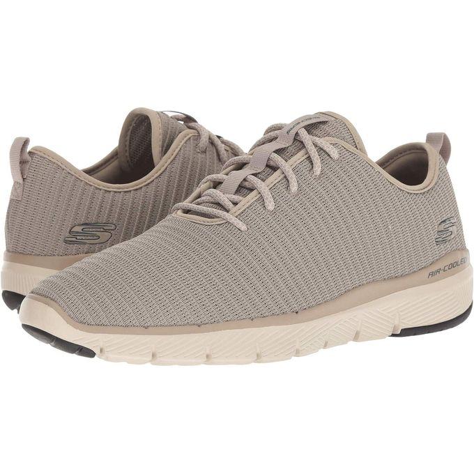 7ac1f665a83 Sale on Flex Advantage 3.0 Turnely - Men Sneaker
