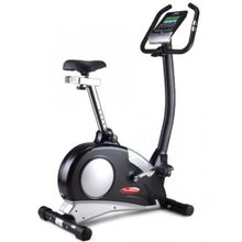 Upright Electric Bike - 150 kg