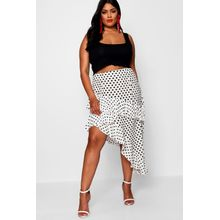 25dc7a29d1ae Buy Boohoo Plus-Size at Best Prices in Egypt - Sale on Boohoo Plus ...