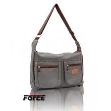 Shop Stylish Hand Bag Online - Buy Handbags   Best Prices - Jumia Egypt cebcd76f86