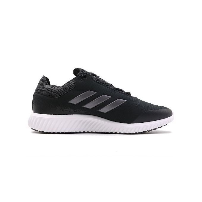 plus de photos 4f496 4251f Men's Black Running Shoes AC8379