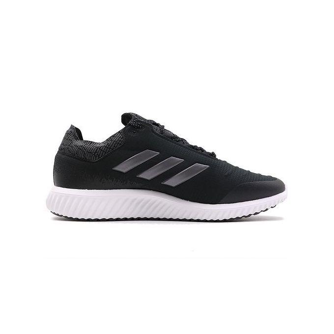 8dc2bf254ee Men's Black Running Shoes AC8379