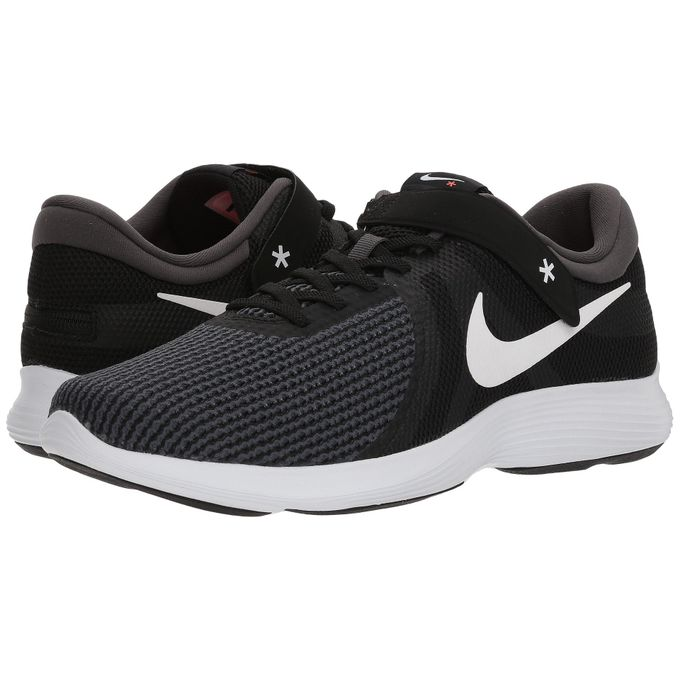 0c4446eb52067 Sale on Nike Revolution 4 FlyEase