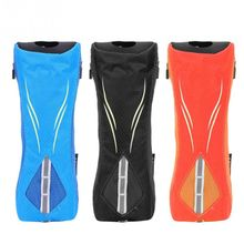 094fc5547 Water Bottle Bag Waterpoof Hand-held 500ml Kettle Bag Pack Water Kettle  Sports Bag For