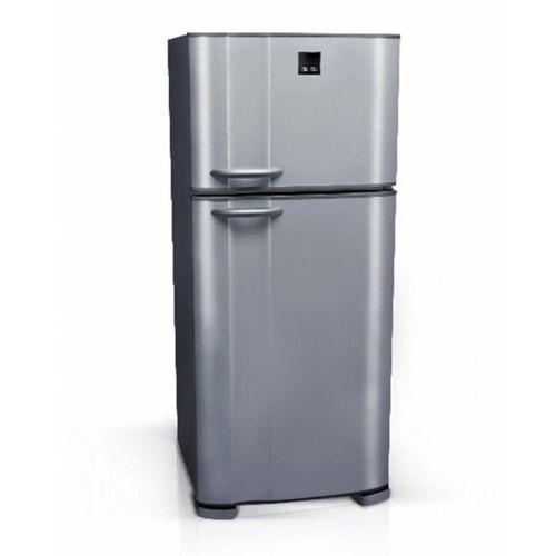 Prima 2 Door Nofrost Refrigerator - 385 ... - (41)