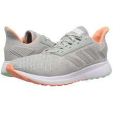 2f248fdb5bae0 adidas Running Store  Buy adidas Running Products at Best Prices in ...