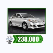 Best Car Prices In Egypt Get Cars For Sale In Egypt Today