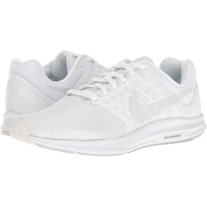 5bd92445fa5 Sale on Downshifter 7 - Women Sneaker