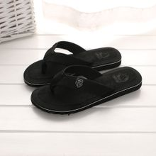 ced52c930 Tectores Men's Summer Flip-flops Slippers Beach Sandals  Indoor&Outdoor