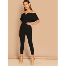 3ca66775c75a SHEIN Store  Buy SHEIN Products at Best Prices in Egypt