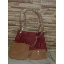 Buy Othman BrGenerics Top-Handle Bags at Best Prices in Egypt - Sale ... da8289532b407