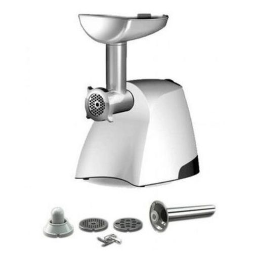 G 3000 Multiquick 7 Meat Mincer - 1500 W