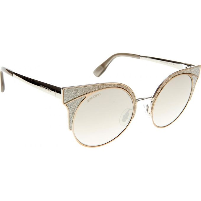 2817c4077b85 Sale on Jimmy Choo Women Sunglasses ORA/S | Jumia Egypt