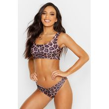 6df217234c45a Buy Boohoo Bikinis at Best Prices in Egypt - Sale on Boohoo Bikinis ...