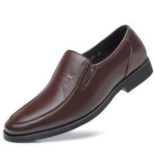 f1549e99d644f اشترى احذية كلاسيك رجالى بافضل الاسعار - اشترى بافضل اسعار جزم ...