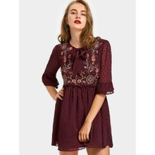 6722463ec7 Buy Zaful Shop Women Clothing Online at Best Prices in Egypt - Sale ...