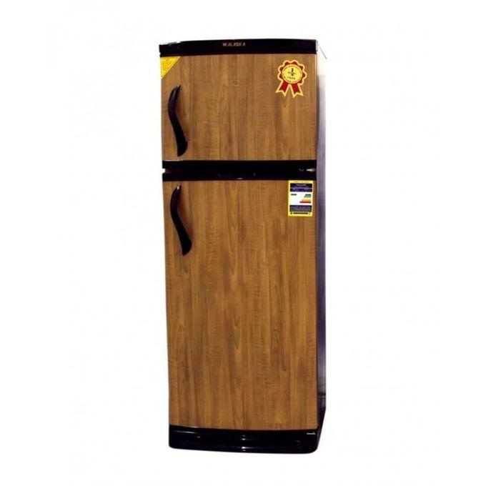 Sale On Alaska Ksd 29 Top Mount Refrigerator 10ft
