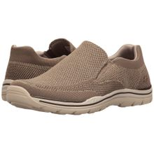 Shop for Offers on Skechers Get Best Skechers Shoes Deals