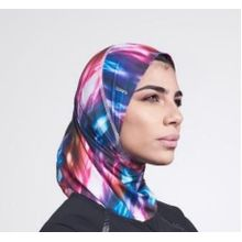 d36ad2bb7 اطلبي ملابس محجبات اون لاين   اشترى لبس محجبات بأرخص اسعار   جوميا مصر