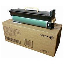 Shop Xerox Toner @ Best Prices - Buy New Toner Xerox Online