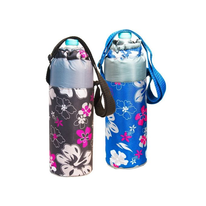 حافظ زجاجة مياه 1.5 لتر – قطعتين –  مصر