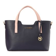 Buy Lacobra Top-Handle Bags at Best Prices in Egypt - Sale on ... 3ad5c769b6ca4