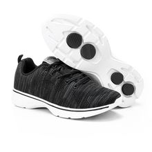 9c0d51eb3e7 Buy Sports Shoes for Men Online - Mens Sports Shoes Sale Online ...