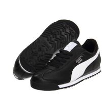 ba1c0c257daa Buy Puma Shoes at Best Prices in Egypt - Sale on Puma Shoes