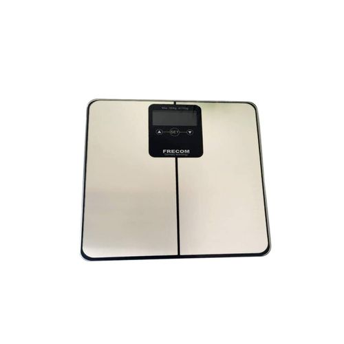 جهاز لتحليل الدهون في الجسم