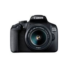 Order Best Products from Canon - Buy from Canon Egypt Today
