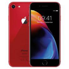 Order iOS Phones at Best Price - Sale on iOS Phones Jumia Egypt