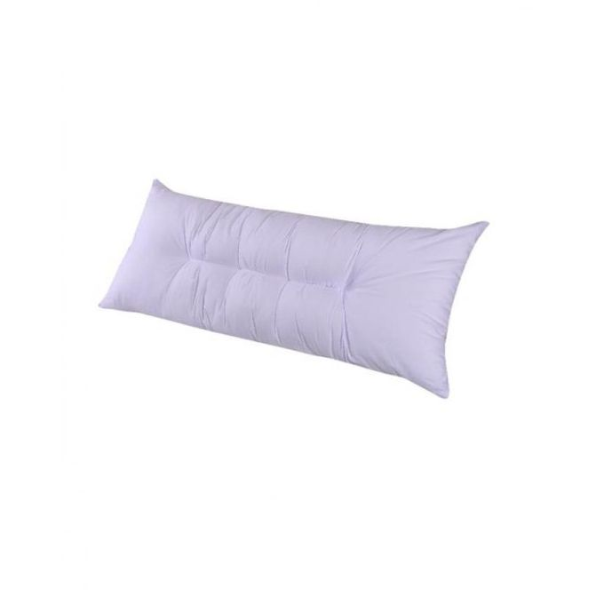 Long Fiber Pillow –  مصر