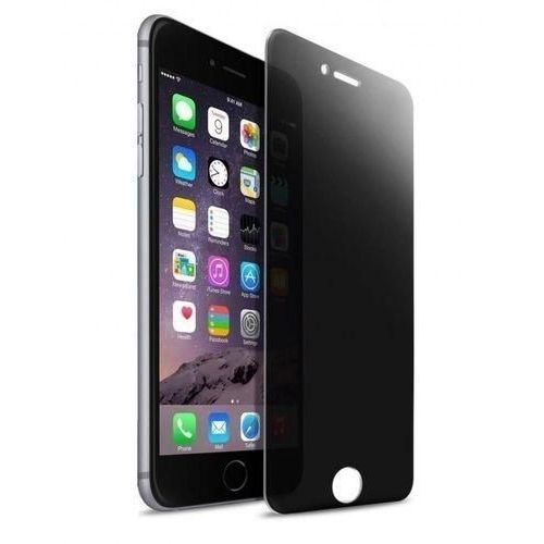 quality design c5c20 9905a IPhone 6 Plus Privacy Tempered Glass Screen Protector