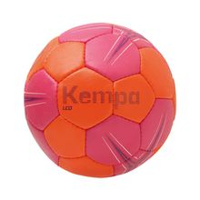buy online 4df8b d4465 Buy Kempa Sports & Fitness at Best Prices in Egypt - Sale on ...