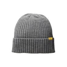 53f0cf573f1f Buy Nixon Hats & Caps at Best Prices in Egypt - Sale on Nixon Hats ...