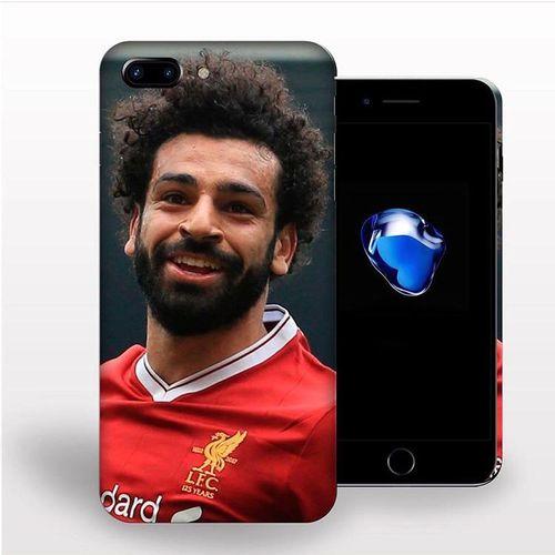 salah iphone 7 case