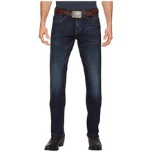 9eaec689 WRANGLER Store: Buy WRANGLER Products at Best Prices in Egypt ...