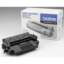 Replacement Toner for Brother TN-9000