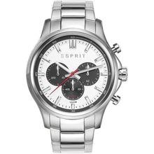 01b1fe1419ef3 Watch ES108251004 for Men (Analog - Water resistant - Casual Watch)